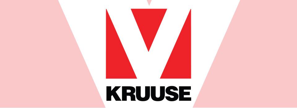 Se magasin fra Kruuse