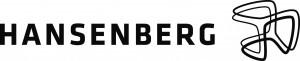 Hansenberg-logo