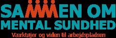Mentalsundhed-logo