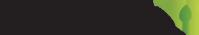 MinA-kasse-logo