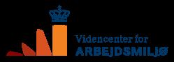 vfa-logo-2