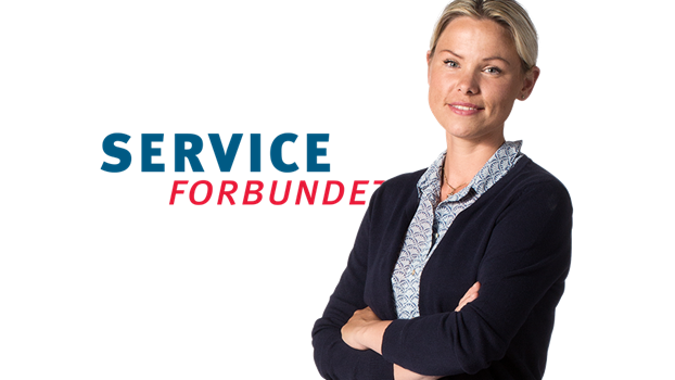 sidetop_service_960x540