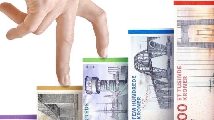 Husk at tjekke din august-lønseddel og se, om du har fået de lønstigninger, du skal have.